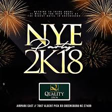 new years events in nj uncategorized new years events in jerseynew los angeles near