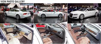 audi a6 or a7 audi adding four diesel powered tdi models for 2014 car