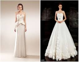 wedding dresses west midlands wedding dresses west midlands sale overlay wedding dresses