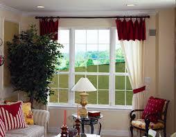 9 over 6 oriel window combination w colonial grids