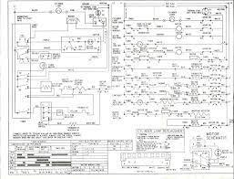 whirlpool dryer schematic diagram whirlpool dryer schematic