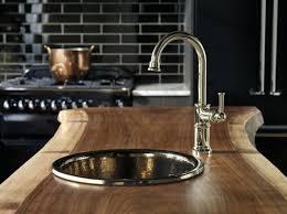 kitchen faucets houston kitchenaid dishwasher kdte104ess tag unique kitchen faucets