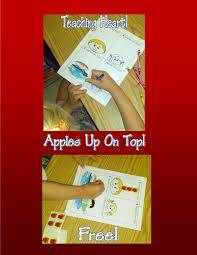 apple unit theme apple printables lessons ideas poems u0026 more