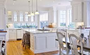 kitchen notable white kitchen designs ideas fantastic white