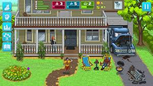punch home landscape design download galak z punch club and accessible hud design ablegamers community