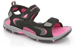 Images of Ladies Sports Sandals Uk