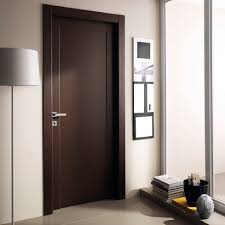 100 sunmica door design catalogue main door designs with