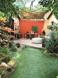 Mediterranean Gardens Ideas Mediterranean Gardens Ideas On Small Home Decoration Ideas