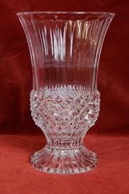 Red Vases And Bowls Vases Designs Antique Crystal Vases And Bowls Antique Crystal