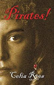 12 gripping books pirates