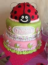 baby shower ladybug cake ideas 26506 baby shower ladybug c