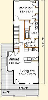 country style house floor plans country style house plan 3 beds 2 00 baths 1414 sq ft plan 79 270