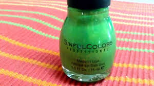 top 5 best cheap nail polish brands youtube