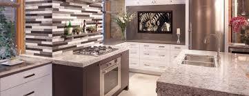 Tile Kitchen Countertop Cabinets U0026 Countertops U2013 Lezzer Lumber