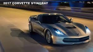 corvette stingray interior new 2017 chevrolet corvette stingray preview interior and
