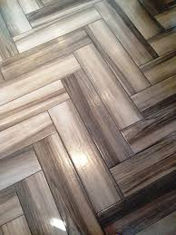 cheap fleur de lis home decor best using wood floor in bathroom for splendid look tile patterns