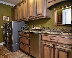 kitchen cabinet stain ideas kitchen cabinet stains maple kitchen cabinets with cherry stain
