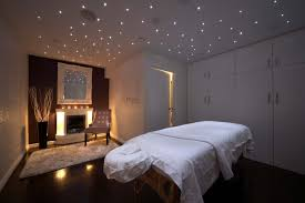 spa bedroom ideas appealing about remodel wax room ideas body waxing trends and spa