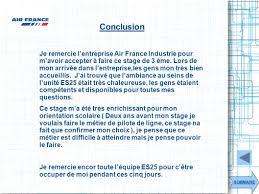 rapport de stage 3eme cuisine rapport de stage en entreprise ppt télécharger