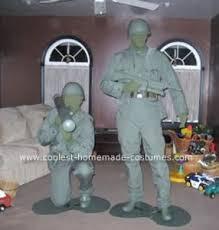 Army Men Halloween Costume U0027s Diy Halloween Costume Hamburglar Halloween