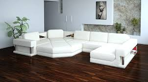 l shaped sectional sofa covers l shaped sectional sofa with recliner l shaped couch with recliner