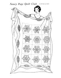 quilt patterns coloring pages find here the collection of celtic