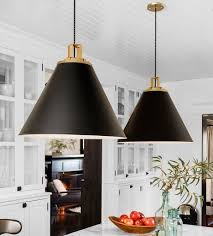Transitional Island Lighting Cad Interiors Affordable Stylish Interiors