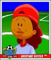 Kenny Backyard Baseball Mr Clanky Says Basketball Power Poll Off Tackle Empire