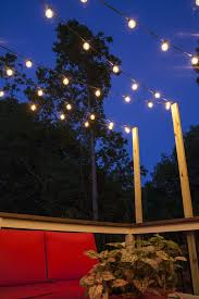 Lowes Patio Lighting by Globe String Lights Yard Envy Solar Led Patio Staggering Photos
