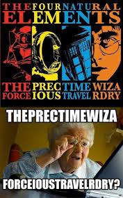 Internet Grandma Meme - memebase internet grandma surprise all your memes in our base