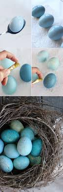 hoppy hollow easter 62 best easter images on easter ideas easter crafts