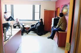 article de bureau st eustache les bureaux de la direction assiégés au collège lionel groulx l