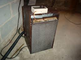 troubleshooting a dehumidifier that u0027s not working how to handle
