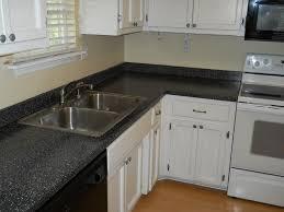 kitchen cabinets composite kitchen decoration