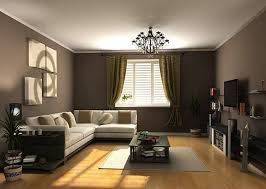 living rooms with brown walls centerfieldbar