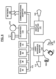 patent us20090014991 gunner retraction system and apparatus