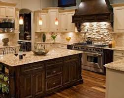 country kitchen backsplash info home and furniture decoration design idea about home