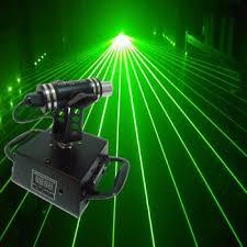 distance spot beam laser light projector buy laser light