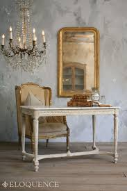 Entry Table Decor by 1788 Best French Decor Images On Pinterest Baroque Mirror