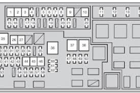 2000 toyota land cruiser power window wiring diagram 2000 wiring