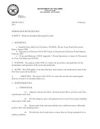 word document memo template cash receipt format