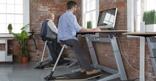 Rent Treadmill Desk Workspace Solutions Office Furniture Fort Wayne Indianapolis