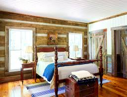 Country Powder Room Ideas Apartments Gorgeous Cozy Bedroom Ideas How Make Your Room Feel