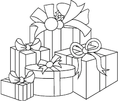 winter holiday coloring pages games coloring download