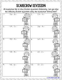 thanksgiving math third grade