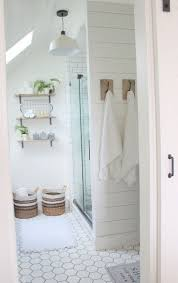 40 clever cave bathroom ideas 4671 best bath outdoor indoor images on bathroom