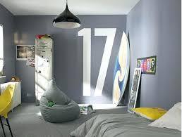 chambre garcon couleur peinture couleur chambre garcon bilalbudhani me