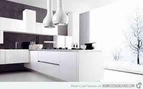 modern kitchens white white modern kitchen designs kitchen and decor
