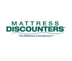 mattress firm black friday ad mattress firm tysons corner 12 photos reviews vienna va