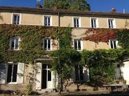 chambre d hote à fontainebleau demeure les aiglons chambre d hôtes 25 rue royale 77300